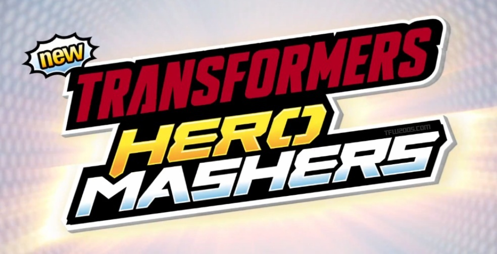 Transformers-Hero-Mashers-Commercial