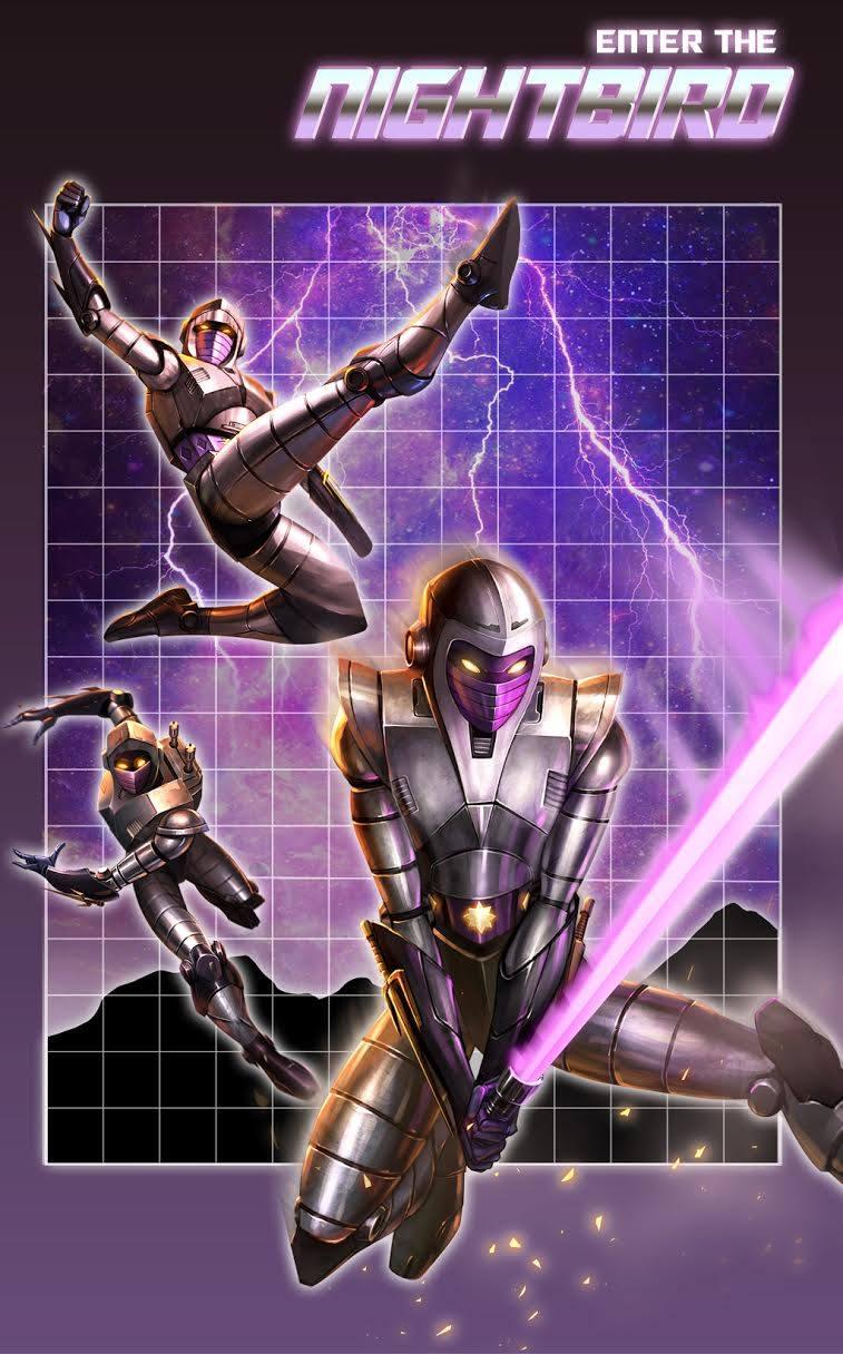 Transformers-Legends-ENTER-THE-NIGHTBIRD