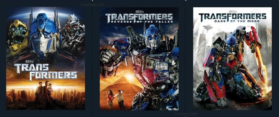 Transformers-Live-Action-Movie-Trilogy-Limited-Edition-Steelbook