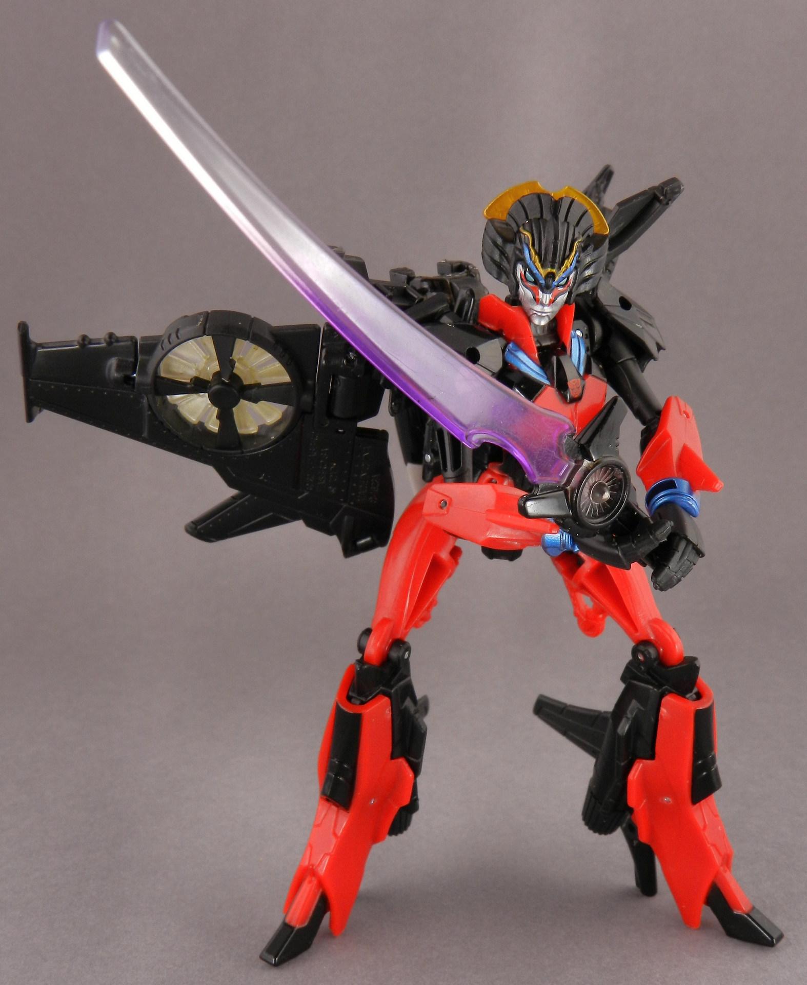 WindbladeRobot48