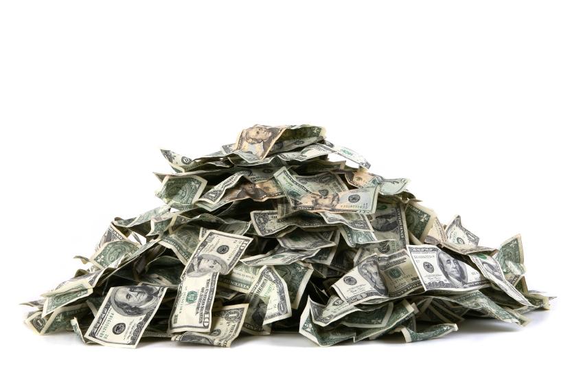 money_