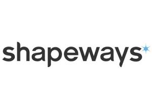 shapeways-logo-300x214