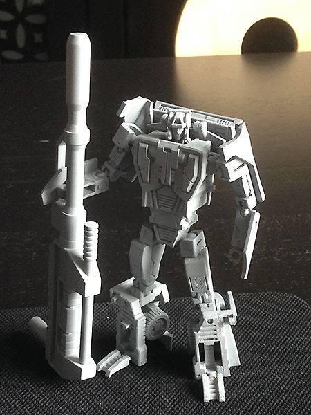[Bold Forms] Produit Tiers - BF-01 Gladius (aka Mégatron G1) + Lone Wolf (aka Menasor/Menaseur G1) 10665204_550525681713606_2590081988644007863_n_1411587103