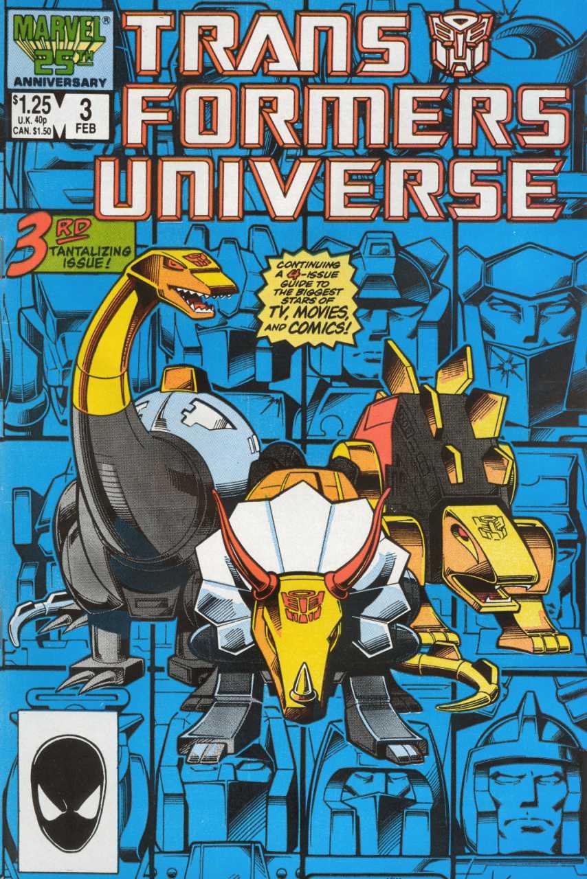 1252827-transformers_universe_v1_003