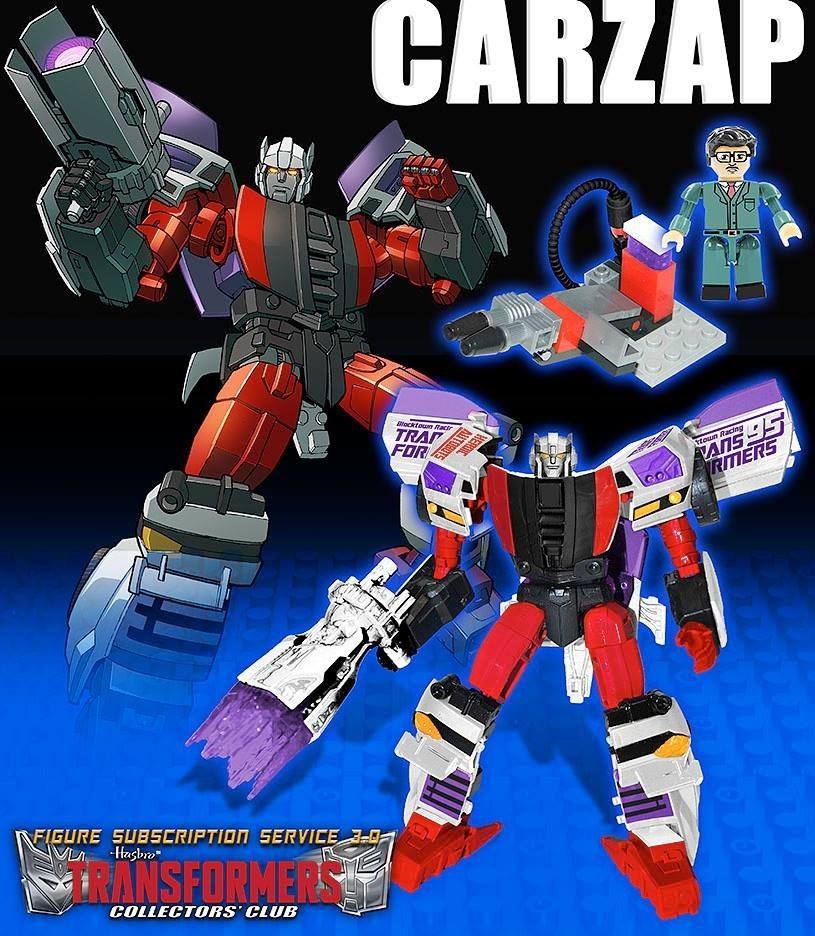27467940d1410898809-fss-3-0-carzap-image