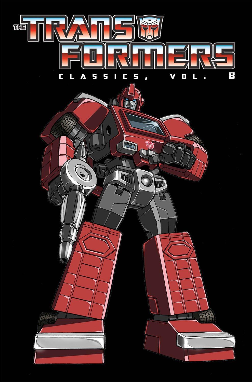 27469139d1411430723-new-transformers-tpbs-feb-mar-ironhide