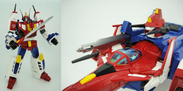[Masterpiece] MP-24 Star Saber par Takara Tomy - Page 2 Bx4yhdYCUAAOAFW_1411133307
