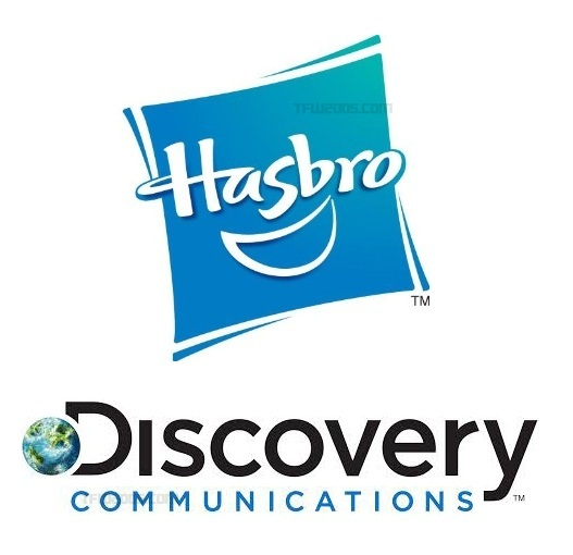 Hasbro-Discovery-Hub-TV-Network-Discovery-Family-Channel