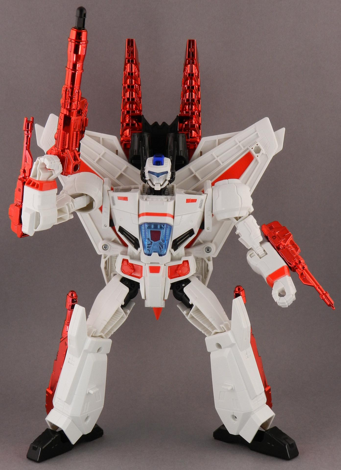 Jetfire-Robot-92