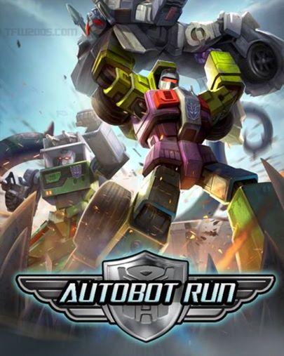 Transformers-Legends-Autobot-Run