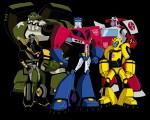 Transformers_Animated_Autobots_Grou_1340114548