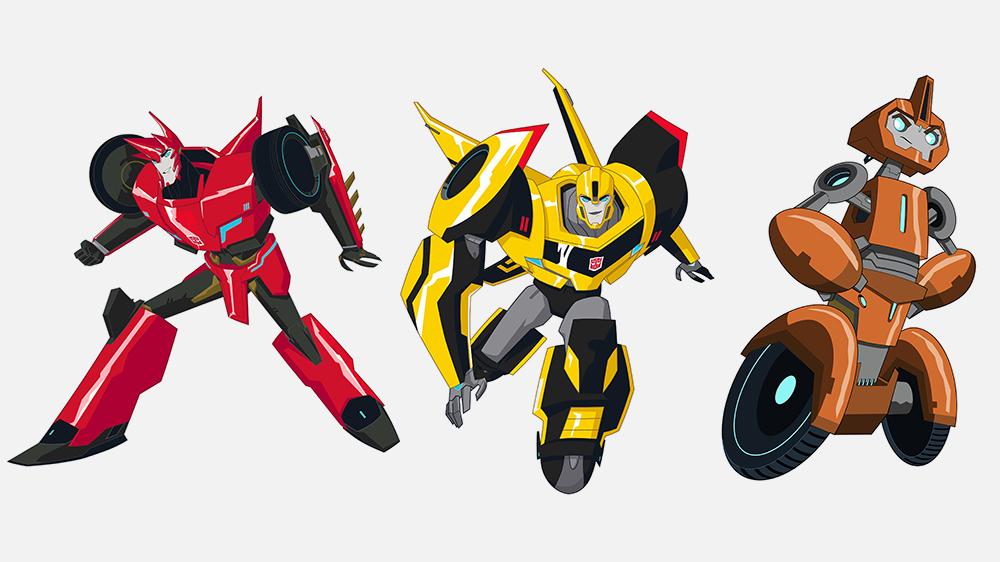 hasbro-transformers_1402605359_1405027234