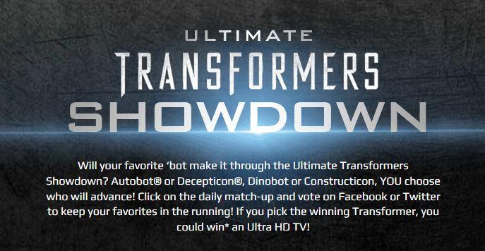 tf-showdown