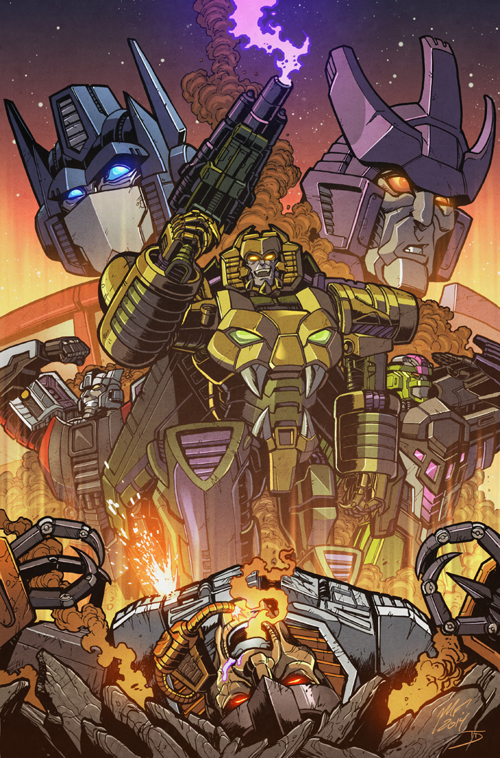 transformers_collectors_club_2014_cover_by_kaijusamurai-d80b222