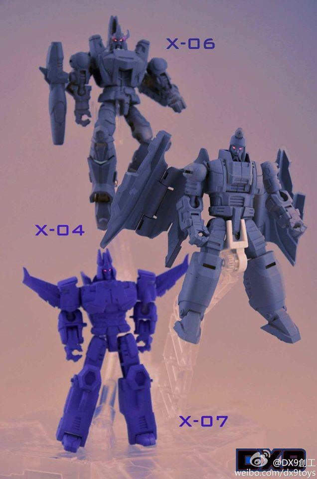 [DX9 Toys] Produit Tiers - Jouet War in Pocket (Taille Legends) 10750012_564037000362474_4273264131836997816_o_1414511336
