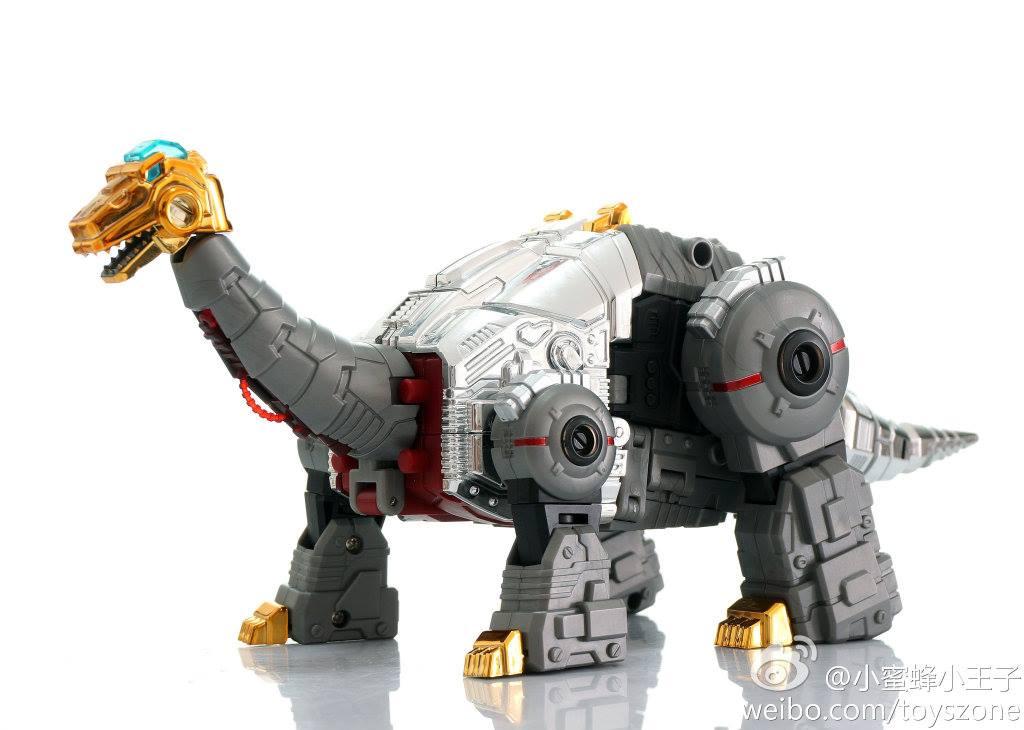 [Toyworld][Zeta Toys] Produit Tiers - Jouet TW-D aka Combiner Dinobots 1962206_563327763766731_5109825610650917651_o_1414334448