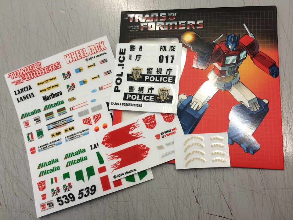 27475279d1414060001-hasbro-ocean-design-licensed-stickers-mp-wheeljack-mp-prowl-1237492_745407045526