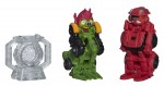 ANGRY-BIRDS-TRANSFORMERS-TELEPODS-BATTLE-PACKS-Sentinel-Prime-Bird-vs-Deceptihog-Bludgeon-A8462-robo