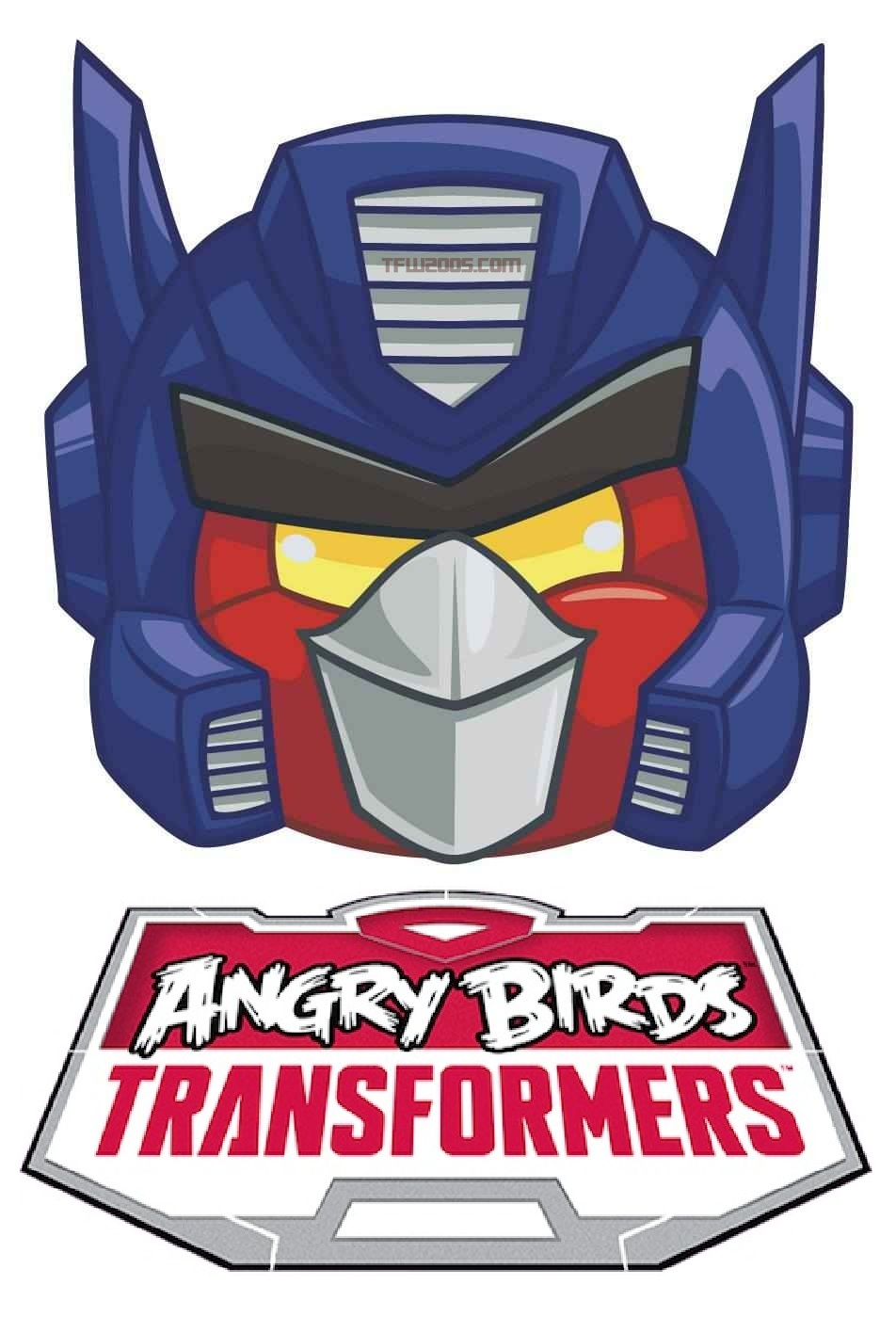 Angry-Birds-Transformers-Logo