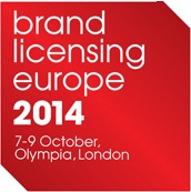 Brand-Licensing-Europe-2014-Hasbro-Rovio-Transformers-Angry-Birds-Robots-In-Disguise-My-Little-Pony-