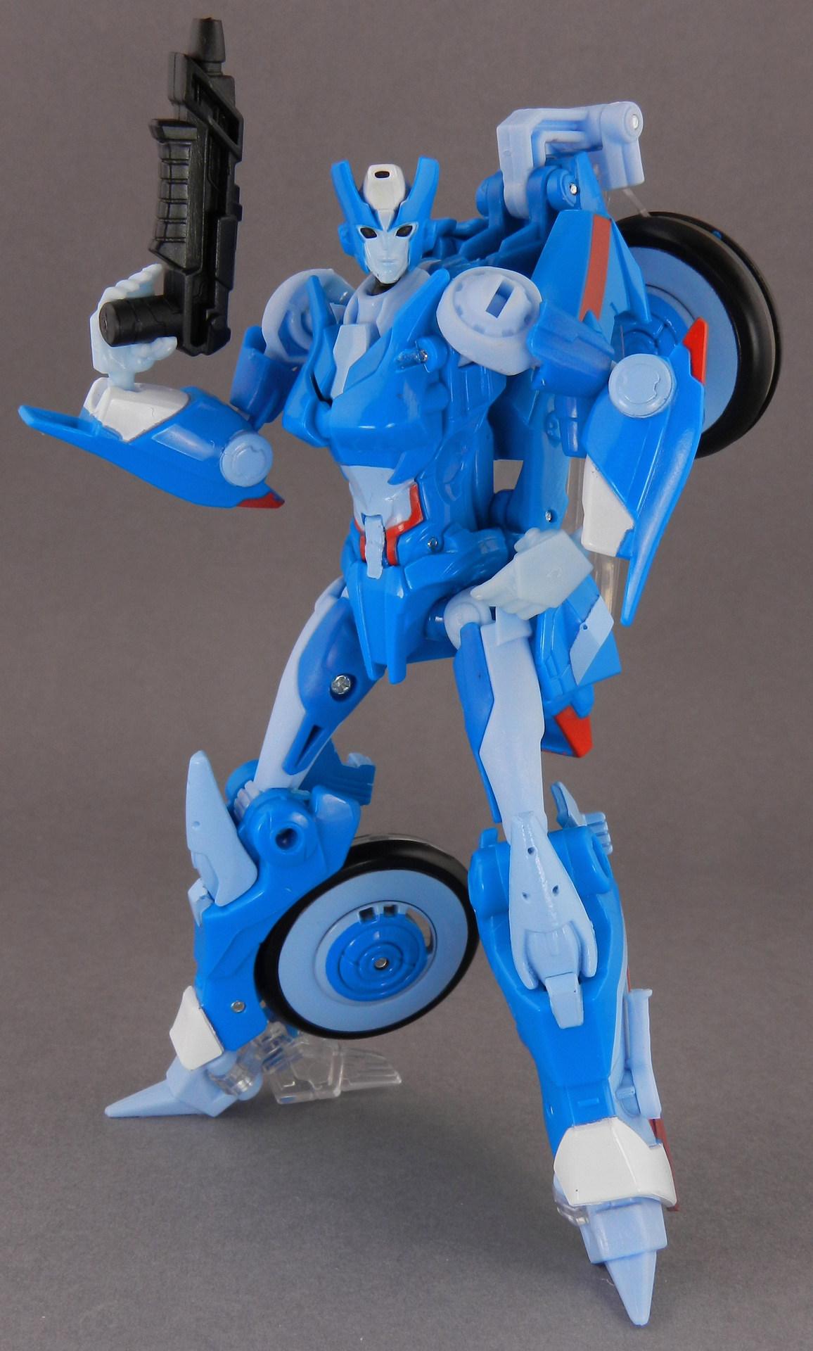 Chromia-Robot-29