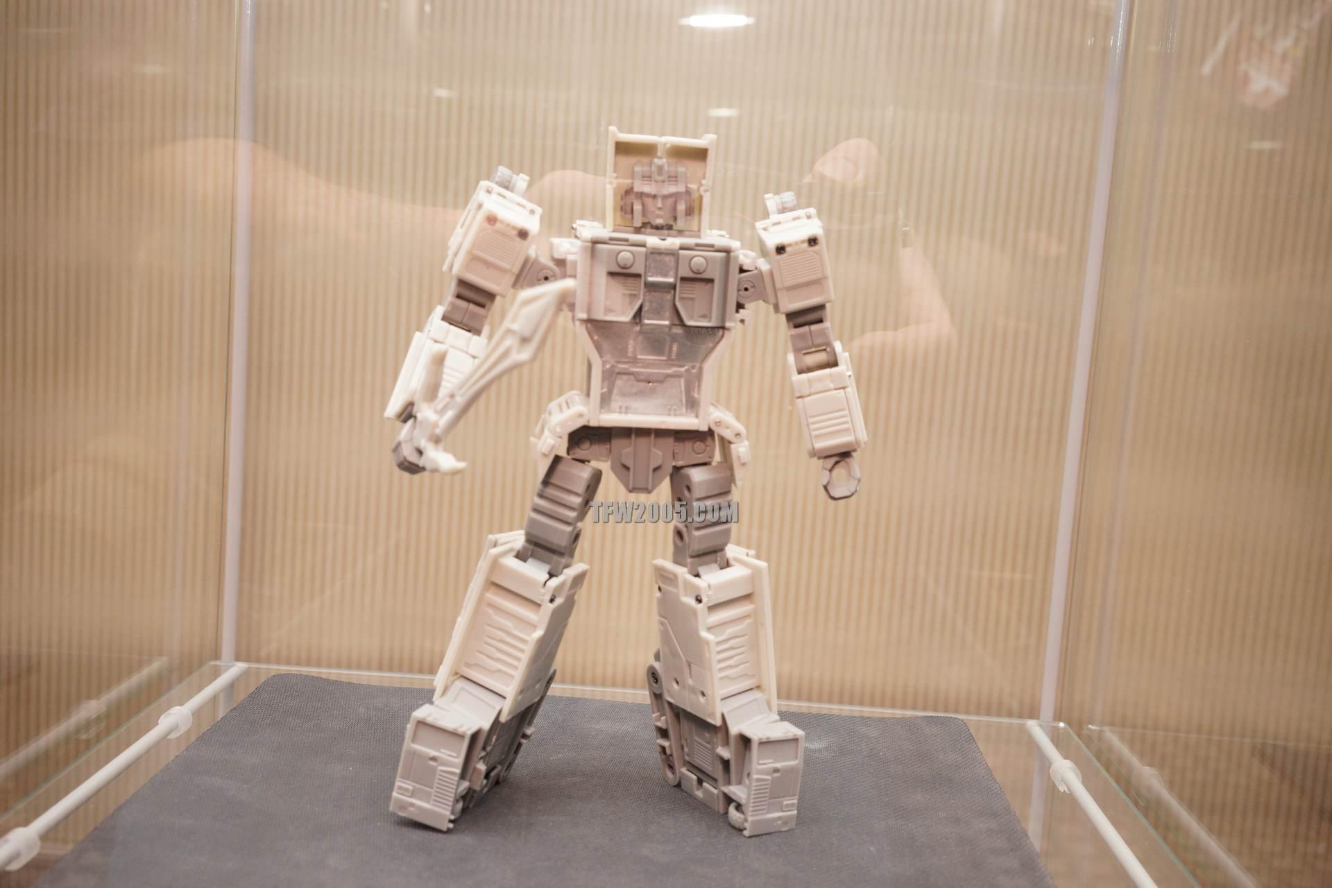 [Bold Forms] Produit Tiers - BF-01 Gladius (aka Mégatron G1) + Lone Wolf (aka Menasor/Menaseur G1) DSC08532_1414278766
