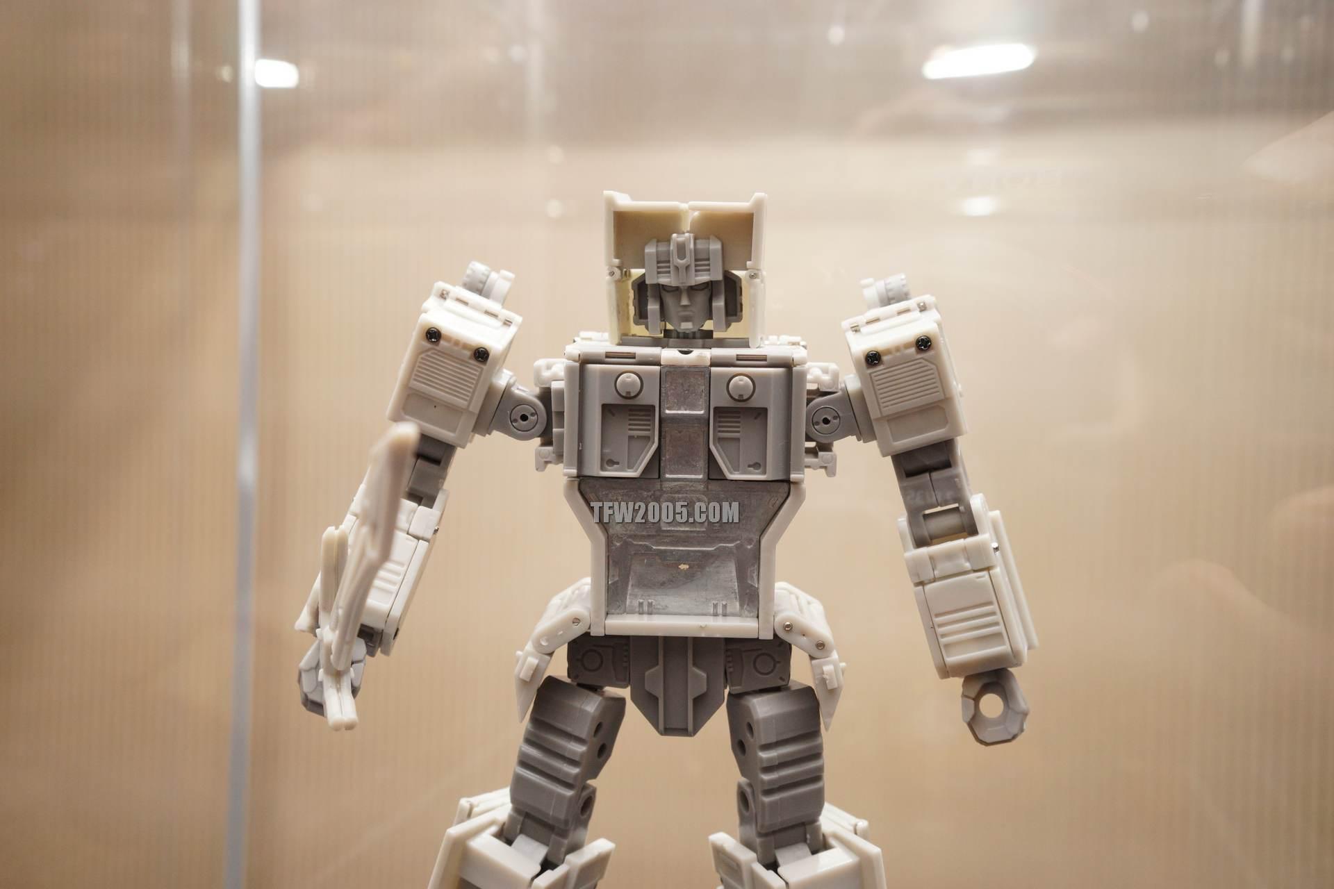 [Bold Forms] Produit Tiers - BF-01 Gladius (aka Mégatron G1) + Lone Wolf (aka Menasor/Menaseur G1) DSC08534_1414278766