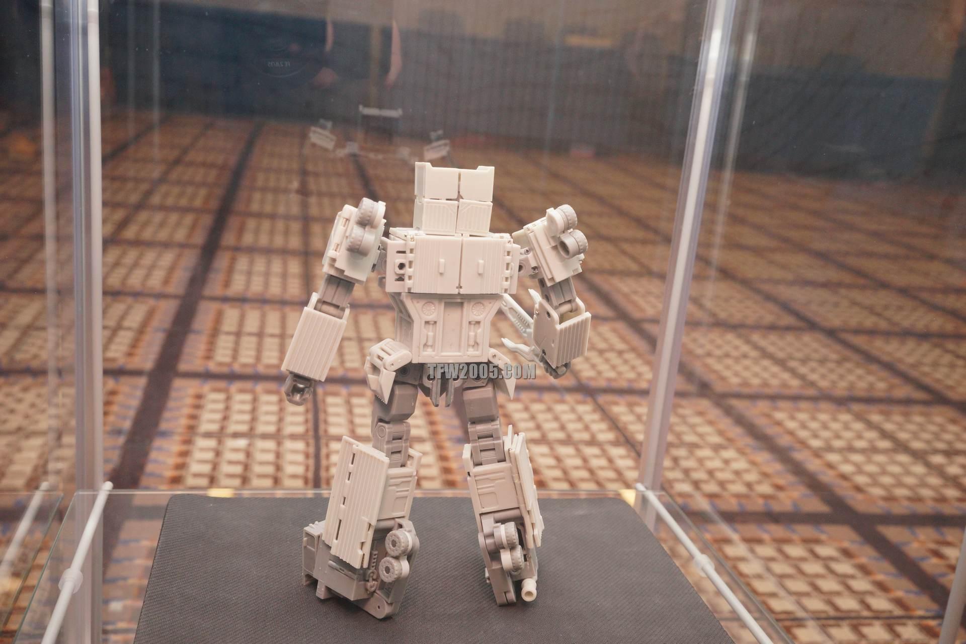 [Bold Forms] Produit Tiers - BF-01 Gladius (aka Mégatron G1) + Lone Wolf (aka Menasor/Menaseur G1) DSC08537_1414278766