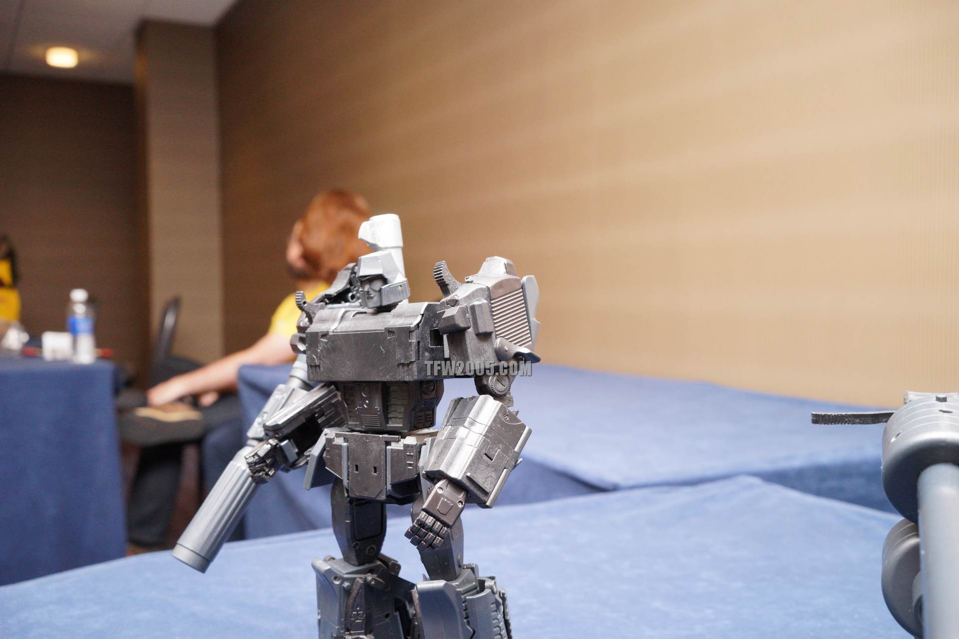 [X-Transbots] Produit Tiers - Jouet MX-1 Apollyon - aka Mégatron DSC08545_1414278766