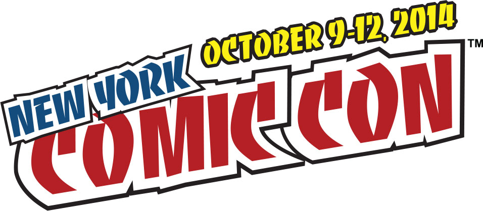 NYCC-2014