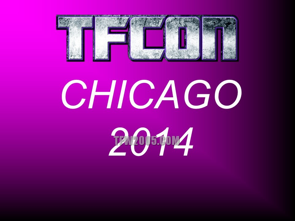 TFCon-2014-3rd-Party-001