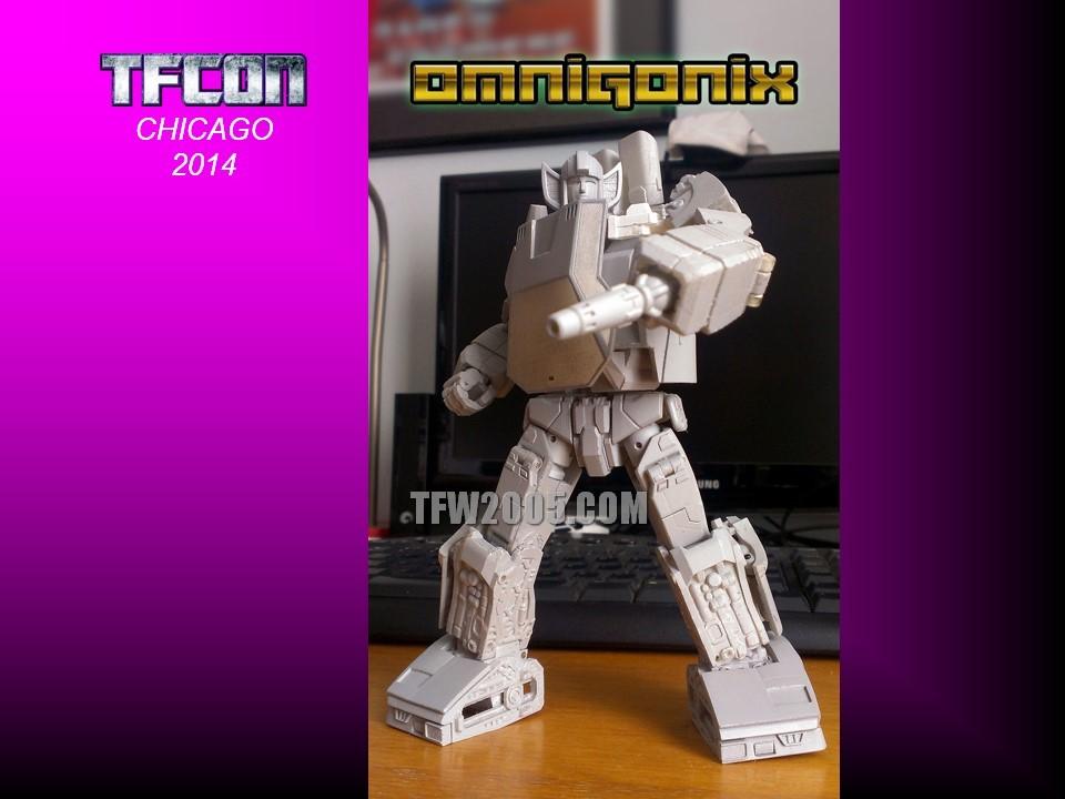 [Omnigonix] Produit Tiers - Jouet V-01 Spinout - aka Sunstreaker/Solo TFCon-2014-3rd-Party-048_1414272612