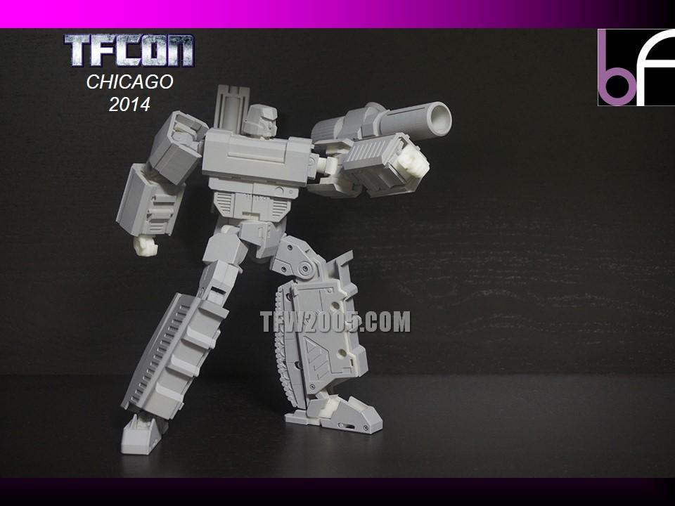 [Bold Forms] Produit Tiers - BF-01 Gladius (aka Mégatron G1) + Lone Wolf (aka Menasor/Menaseur G1) TFCon-2014-3rd-Party-097_1414272612
