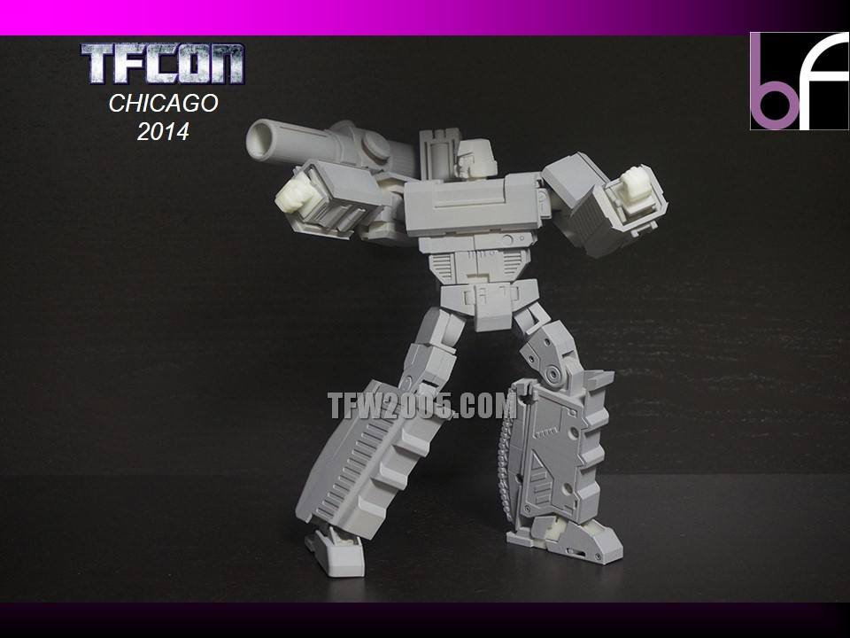 [Bold Forms] Produit Tiers - BF-01 Gladius (aka Mégatron G1) + Lone Wolf (aka Menasor/Menaseur G1) TFCon-2014-3rd-Party-101_1414272612