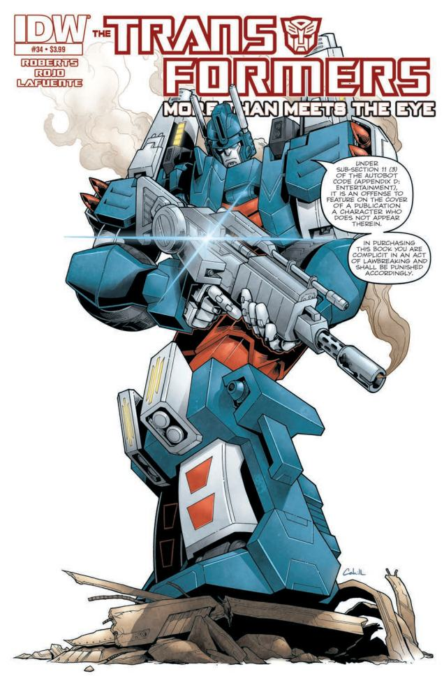 TF_MTMTE_34-prjpg_Page1