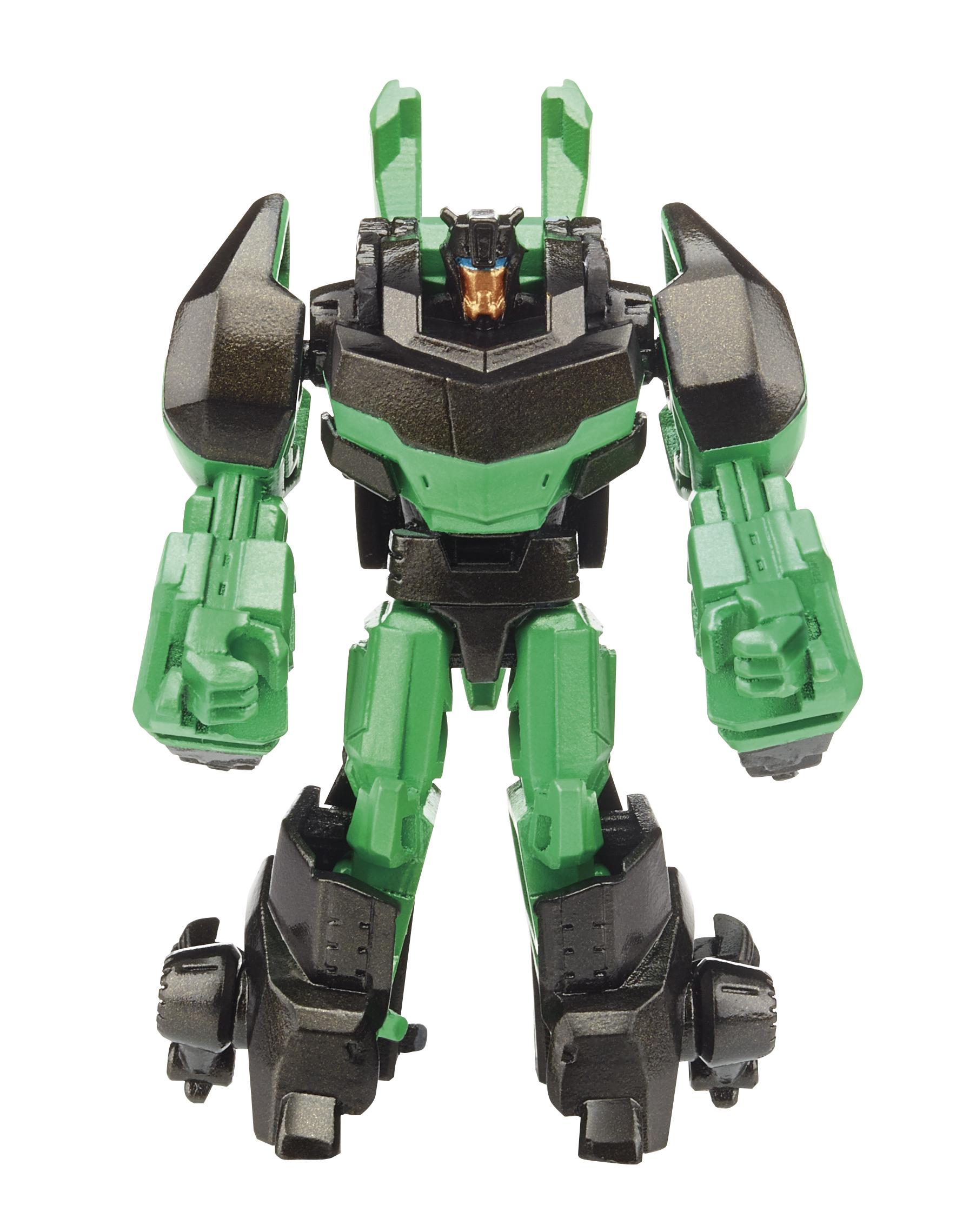 Seibertron Com Energon Pub Forums Transformers Robots