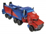 TRANSFORMERS-ROBOTS-IN-DISGUISE-WARRIORS-OPTIMUS-PRIME-1-copy