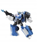 TRANSFORMERS-ROBOTS-IN-DISGUISE-WARRIORS-STRONGARM-1-copy