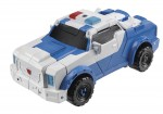 TRANSFORMERS-ROBOTS-IN-DISGUISE-WARRIORS-STRONGARM-copy