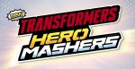 Transformers-Hero-Mashers-Commercial_1408725770