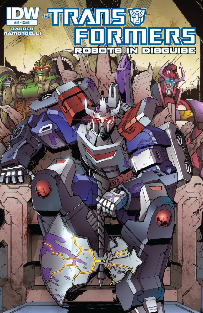 Transformers-Robots-In-Disguise-34-Preview-01