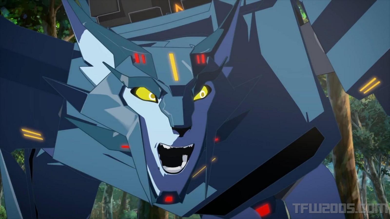 http://www.tfw2005.com/transformers-news/attach/7/3/8/6/3/Transformers-Robots-in-Disguise---Season-1-Trailer-90_1412784573.jpg