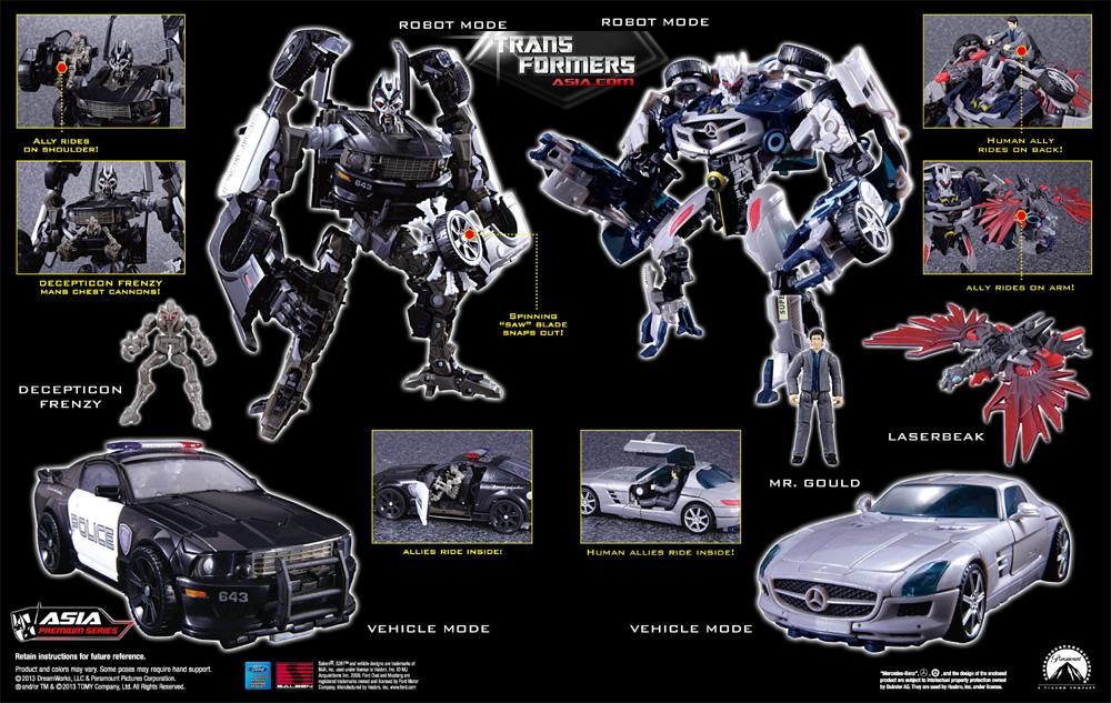 Jouets Transformers 3 - Partie 2 - Page 21 E109c3f635a0b6e43d40318920e7280b_1414156006