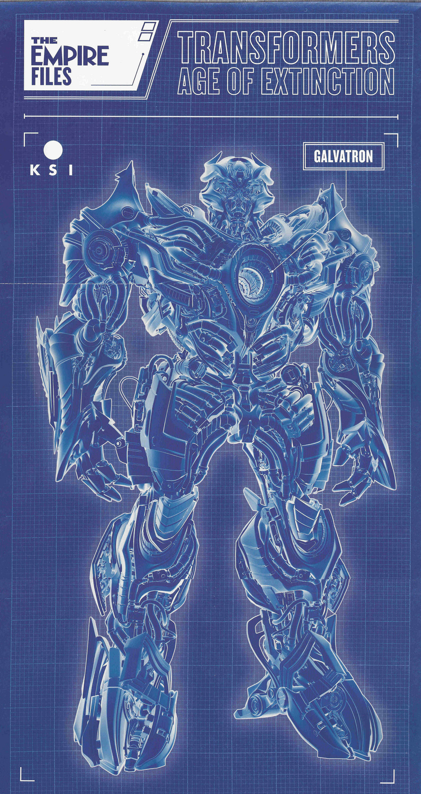 galvatron-exclusive-blueprint-images-from-transformers-age-of-extinction