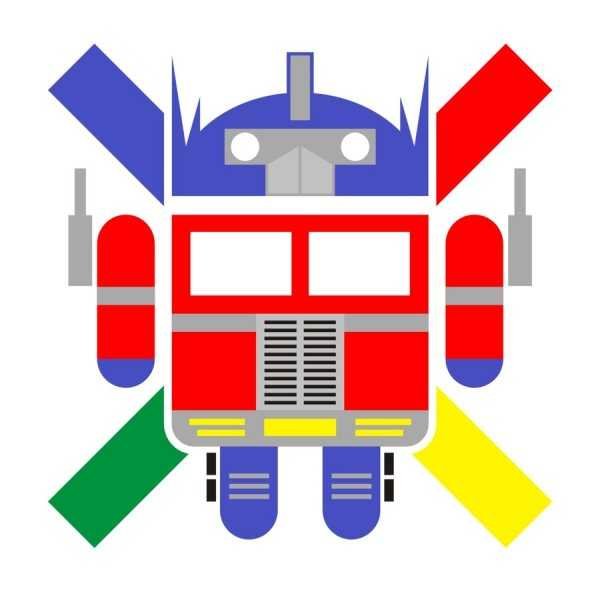 main-pic-Google-Nexus-Prime-Logo-Transformers-Optimus-Magic