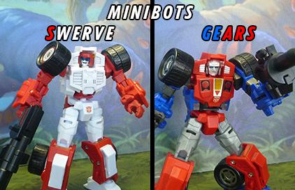 minibots3_1