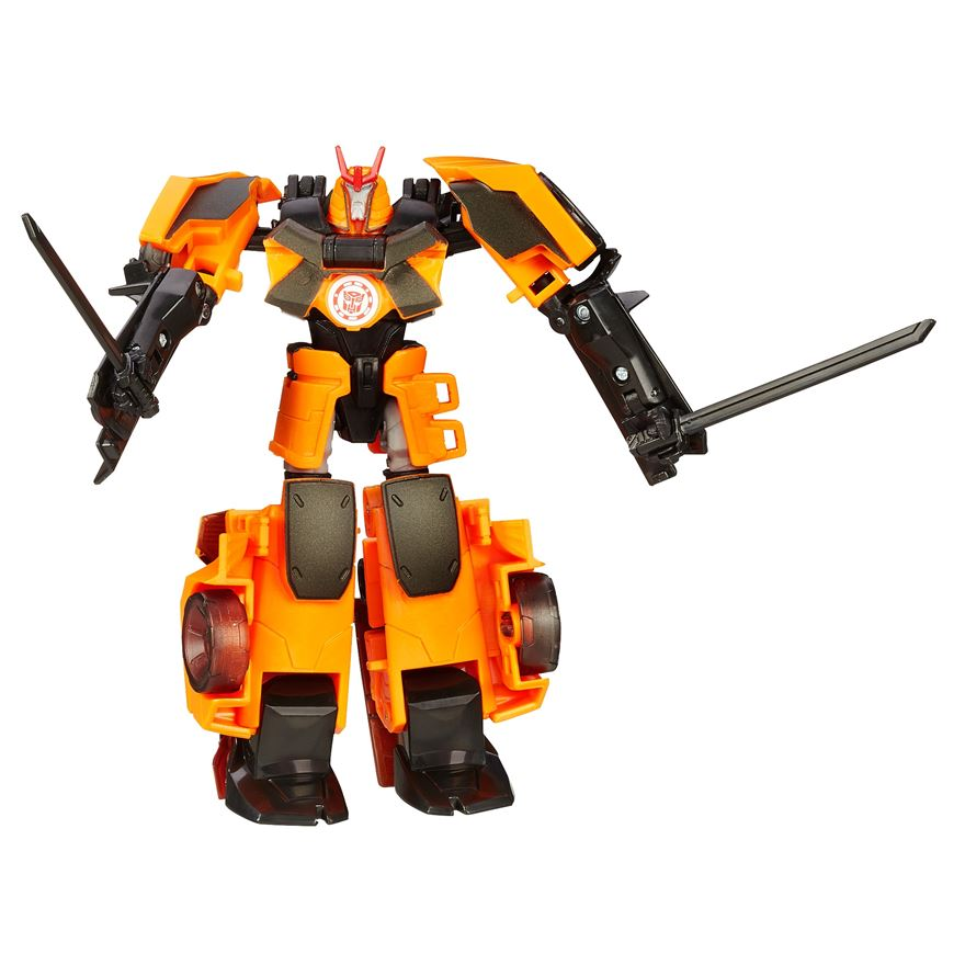 stock images of robots in disguise wave 1 warrior legion