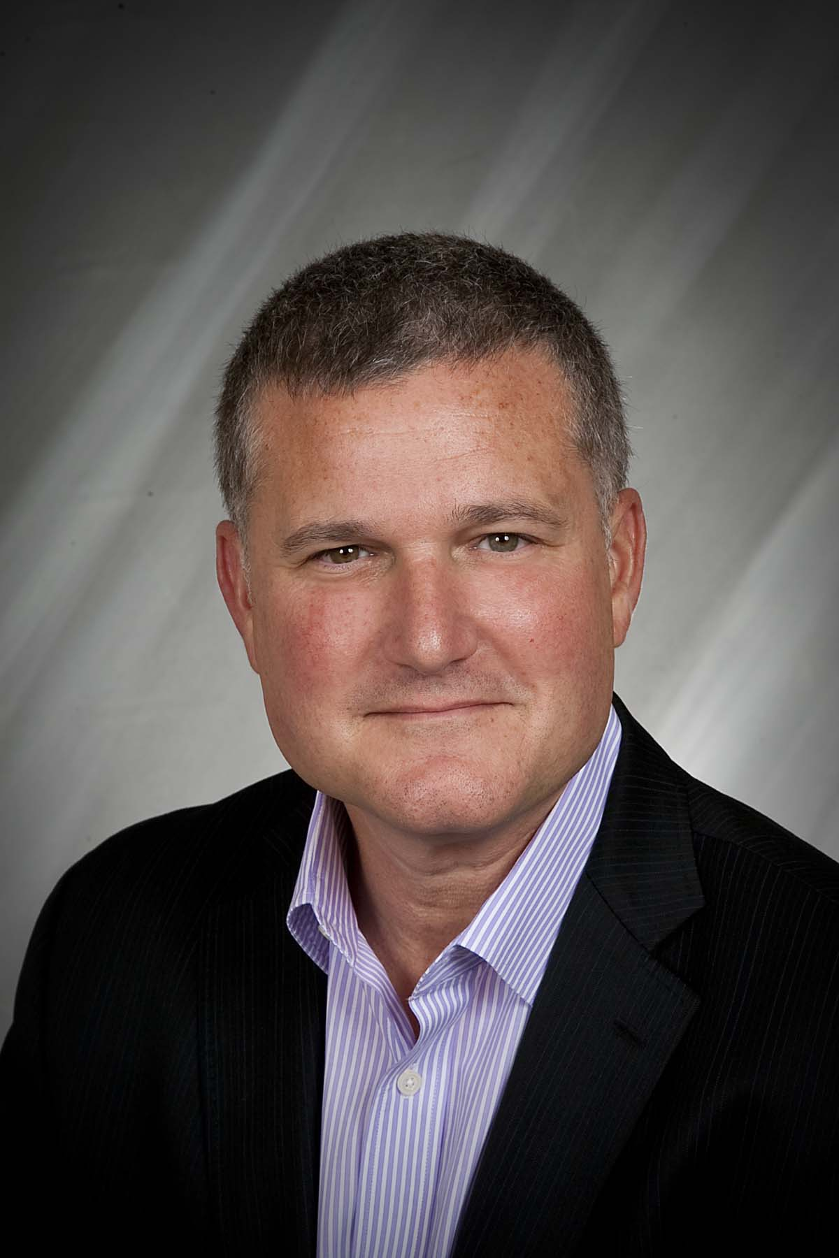 Hasbro Appoints Stephen Davis To Chief Content Officer