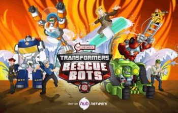 Transformers-Rescue-Bots-350x223