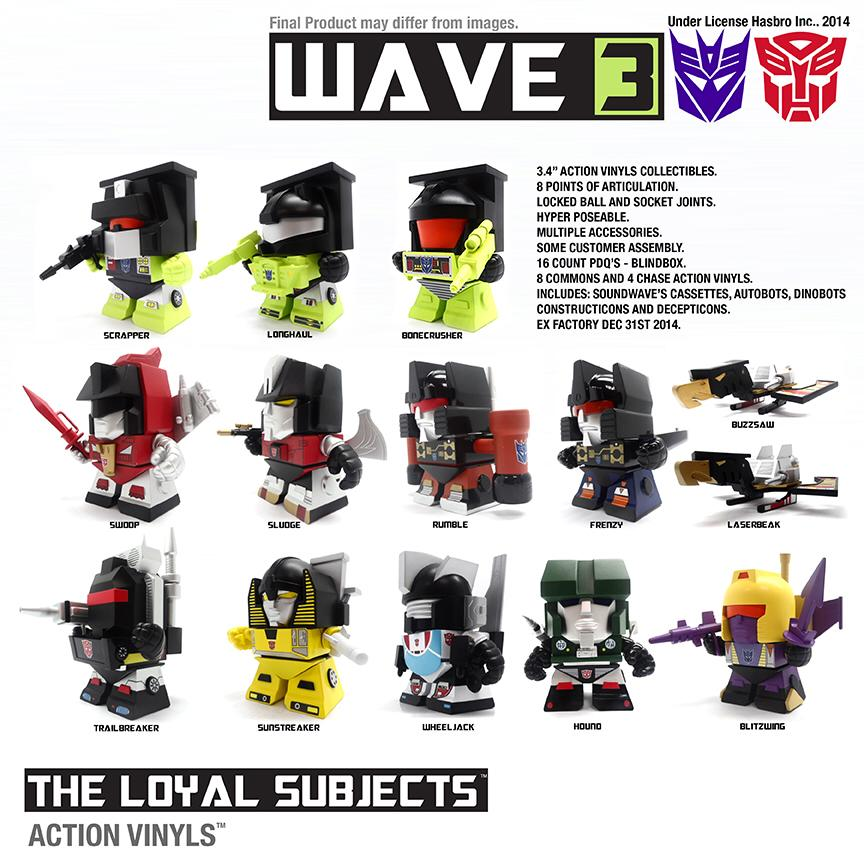 lswave3_zpsd4151859